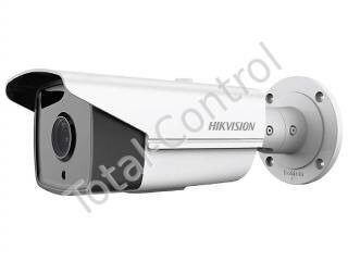 Сетевая Bullet-камера Hikvision DS-2CD2T22WD-I8