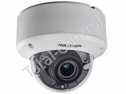 5Мп HD-TVI камера Hikvision DS-2CE56H5T-AVPIT3Z