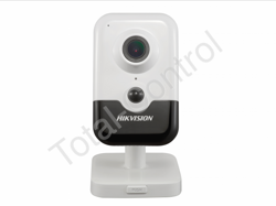4Мп компактная IP-камера Hikvision DS-2CD2443G0-IW (2.8mm)