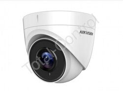 8Мп уличная HD-TVI камера Hikvision DS-2CE78U8T-IT3